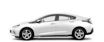 Chevrolet VOLT EVs