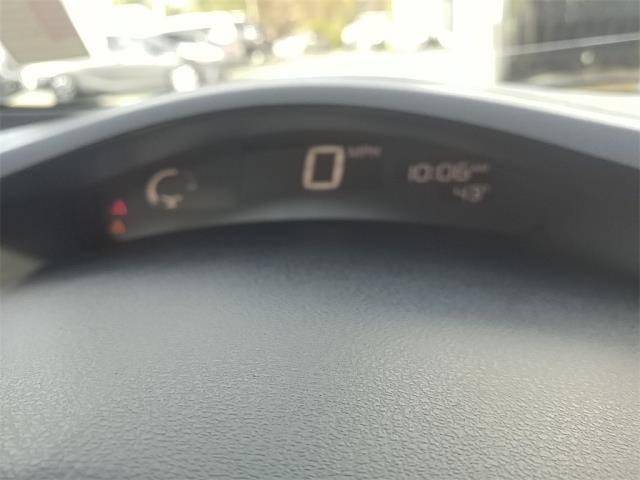 2014 Nissan LEAF 1N4AZ0CP0EC339615