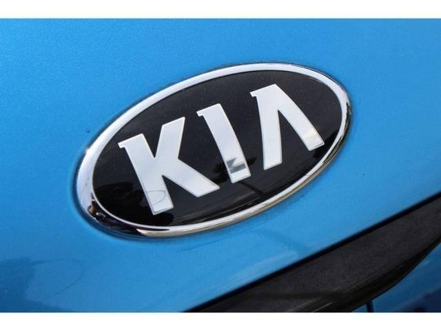 2015 Kia Soul KNDJX3AE6F7001214