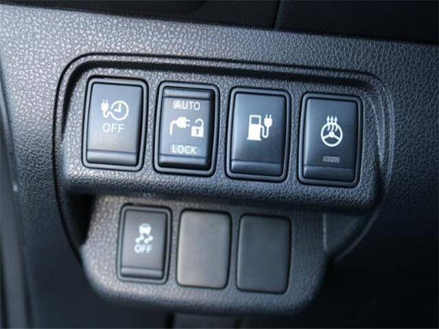 2013 Nissan LEAF 1N4AZ0CP5DC411004