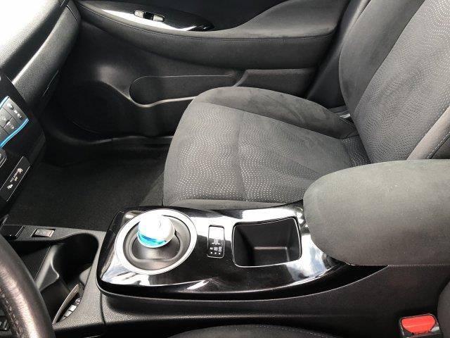 2015 Nissan LEAF 1N4AZ0CP6FC315451