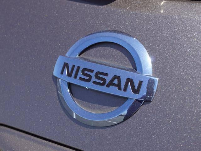 2015 Nissan LEAF 1N4AZ0CP2FC309162