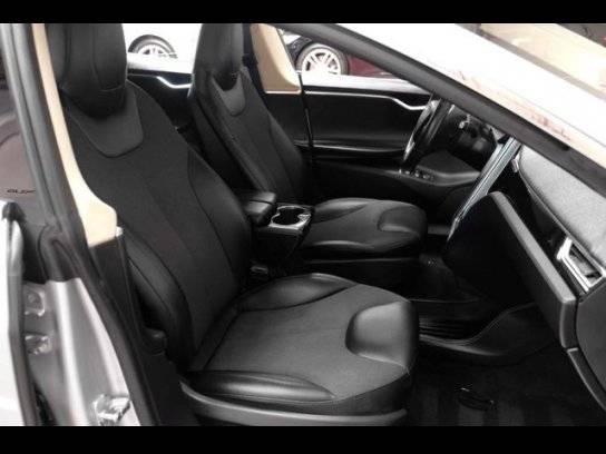2015 Tesla Model S 5YJSA1S1XFFP73649