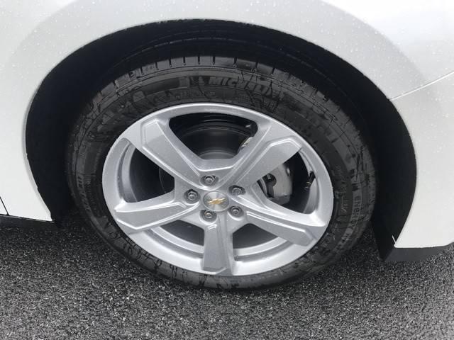 2018 Chevrolet VOLT 1G1RC6S53JU146776
