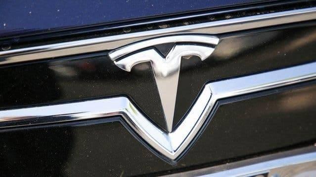 2015 Tesla Model S 5YJSA1H20FFP78407