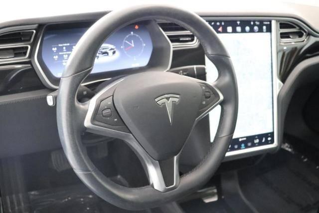 2015 Tesla Model S 5YJSA1S26FF094972