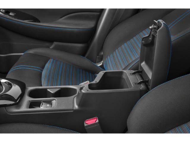 2019 Nissan LEAF 1N4AZ1CPXKC300774