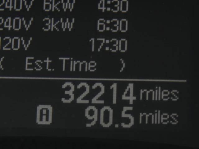 2015 Nissan LEAF 1N4AZ0CP0FC320452