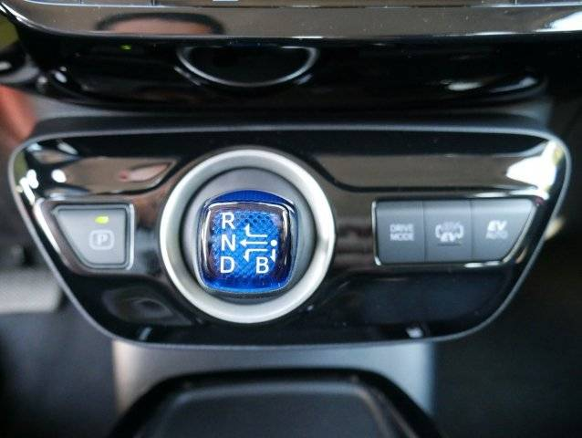2020 Toyota Prius Prime JTDKARFP6L3129698