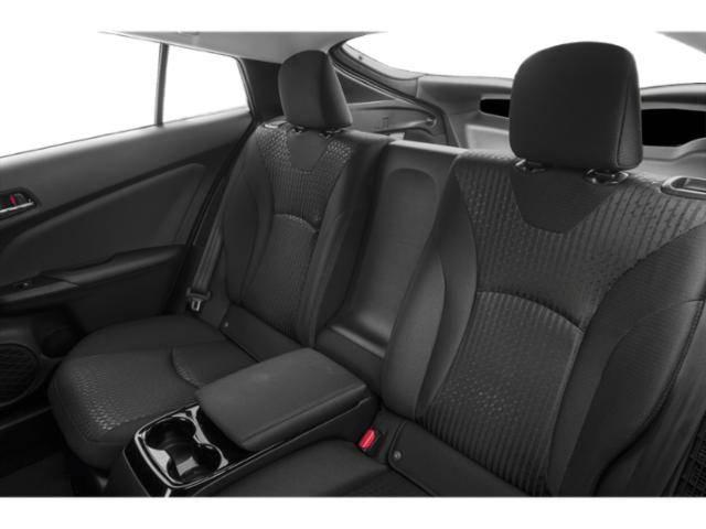 2020 Toyota Prius Prime JTDKARFP1L3131777