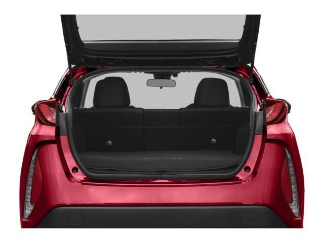 2020 Toyota Prius Prime JTDKARFP3L3132171