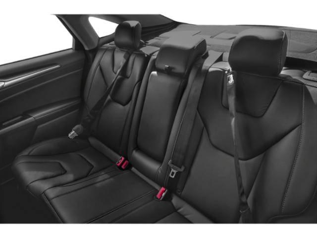 2019 Ford Fusion Energi 3FA6P0SU1KR251625