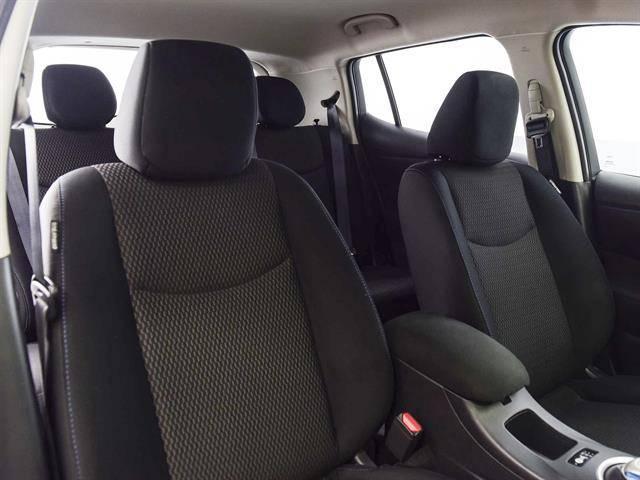2015 Nissan LEAF 1N4AZ0CP4FC328408