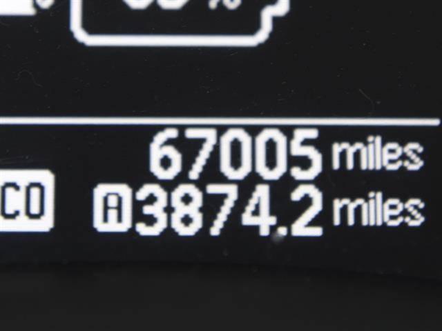 2015 Nissan LEAF 1N4AZ0CP2FC308867