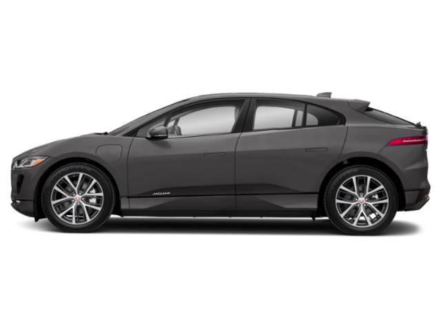 2020 Jaguar I-Pace SADHC2S14L1F79480