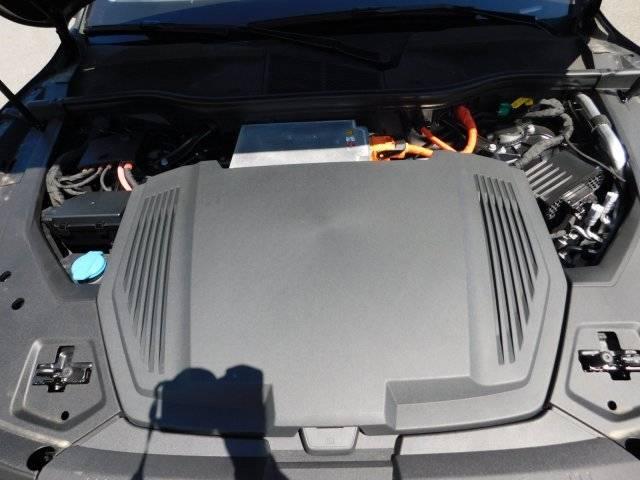 2019 Audi e-tron WA1VAAGE2KB010847