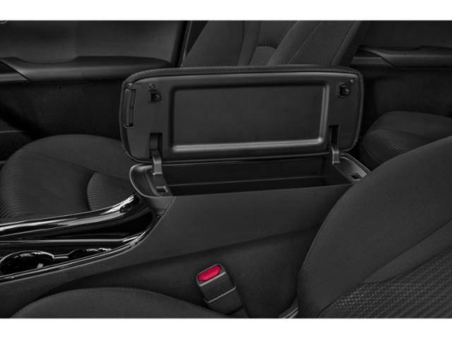2020 Toyota Prius Prime JTDKARFP4L3136035