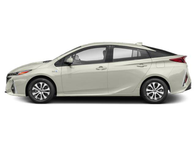 2020 Toyota Prius Prime JTDKARFP5L3137890