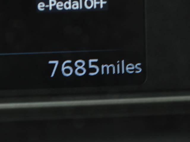 2019 Nissan LEAF 1N4AZ1CP6KC312274