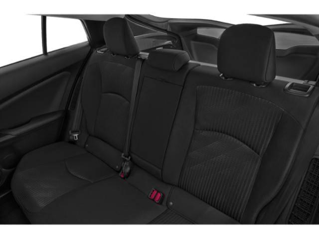 2020 Toyota Prius Prime JTDKARFP6L3141253