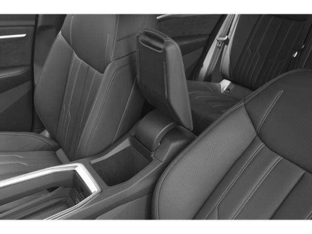2019 Audi e-tron WA1LAAGE1KB021006