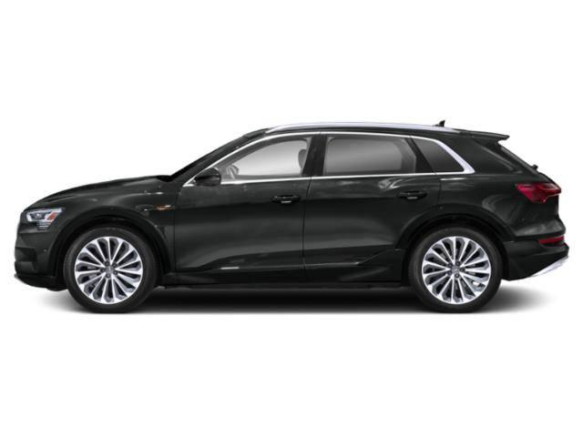 2019 Audi e-tron WA1LAAGE4KB020996
