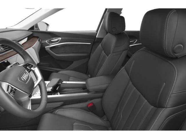 2019 Audi e-tron WA1VABGE2KB020509