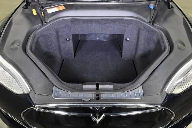 2012 Tesla Model S 5YJSA1CP2CFP03111