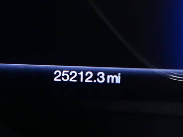 2013 Ford Focus 1FADP3R40DL172107