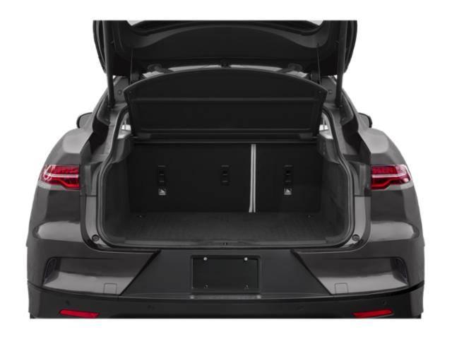 2020 Jaguar I-Pace SADHC2S16L1F79450