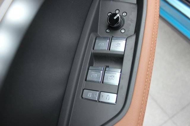 2019 Audi e-tron WA1LAAGE6KB013466