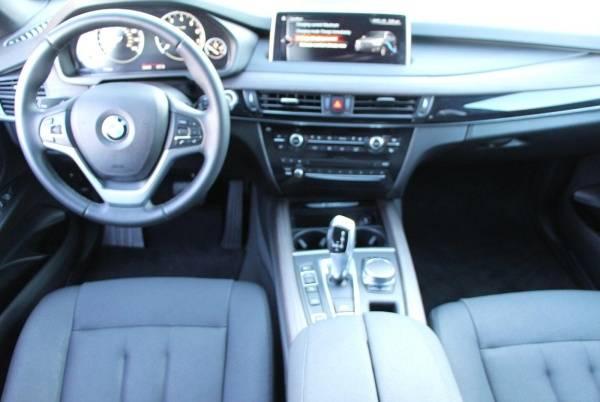 2017 BMW X5 xDrive40e 5UXKT0C57H0S79951