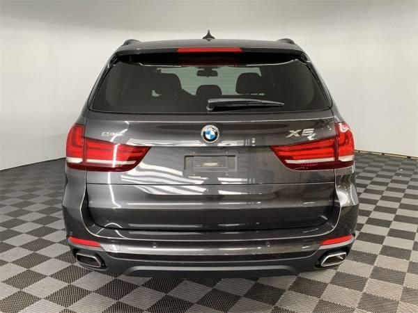 2016 BMW X5 xDrive40e 5UXKT0C50G0S77182
