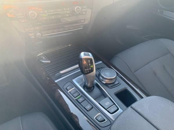2017 BMW X5 xDrive40e 5UXKT0C59H0S80681