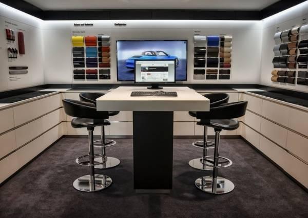 2017 Porsche Cayenne WP1AE2A23HLA68433