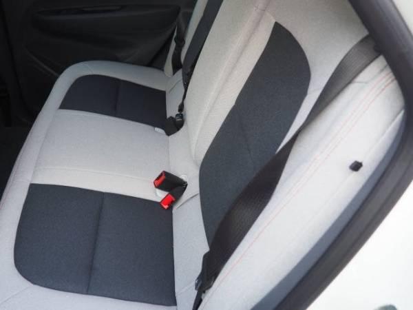 2019 Chevrolet Bolt 1G1FY6S00K4138094