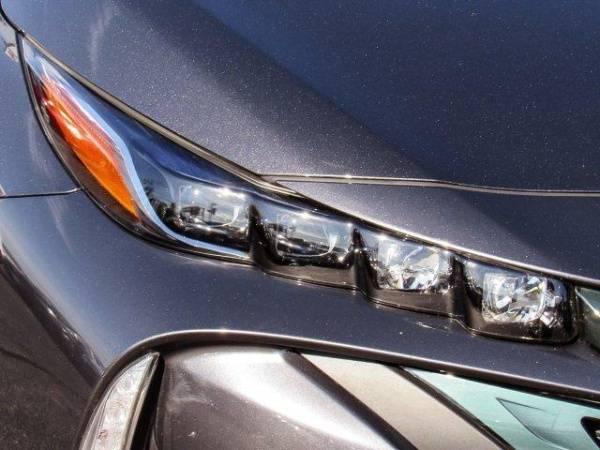 2017 Toyota Prius Prime JTDKARFP6H3029088