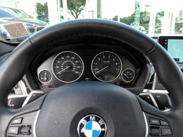 2018 BMW 3 Series WBA8E1C53JA756254