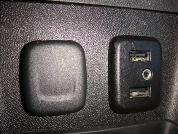 2017 Chevrolet VOLT 1G1RC6S5XHU143173