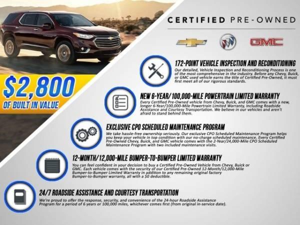 2019 Chevrolet Bolt 1G1FZ6S09K4103082