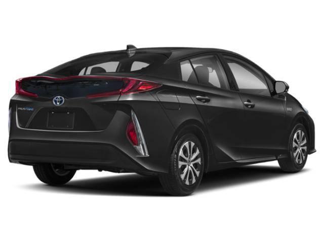 2020 Toyota Prius Prime JTDKARFP3L3145521