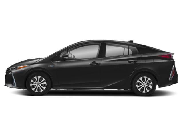 2020 Toyota Prius Prime JTDKARFPXL3145628