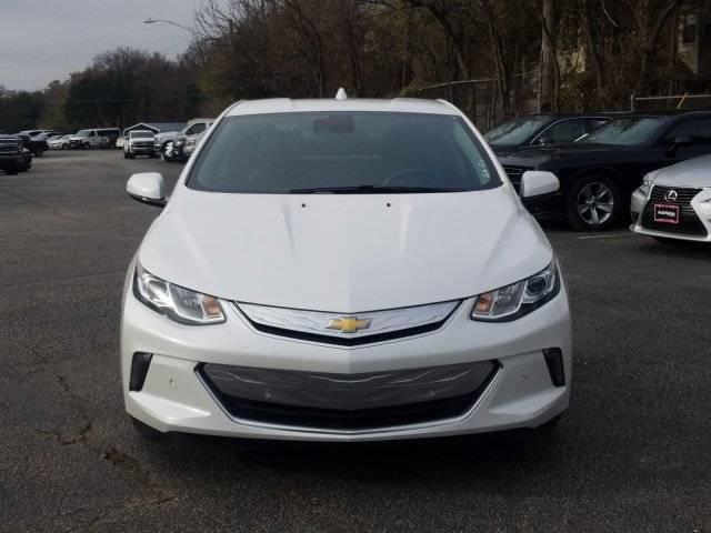 2017 Chevrolet VOLT 1G1RB6S58HU108537
