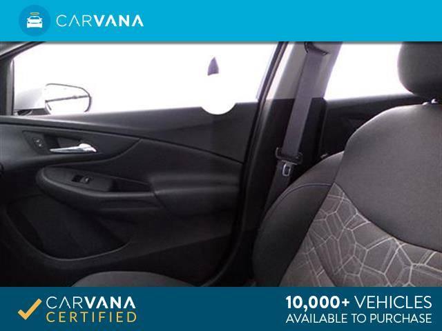 2017 Chevrolet VOLT 1G1RC6S55HU146546