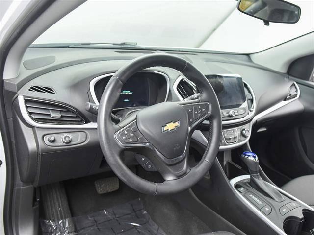 2017 Chevrolet VOLT 1G1RC6S59HU173314