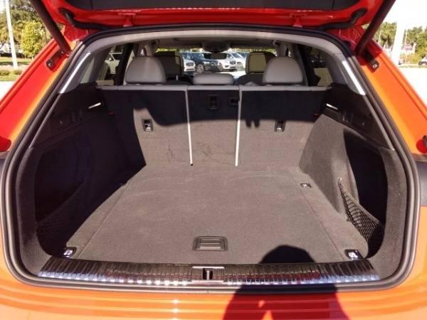 2019 Audi e-tron WA1LAAGE0KB010272