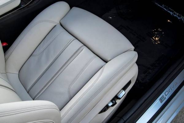 2019 BMW 5 Series WBAJA9C53KB393820