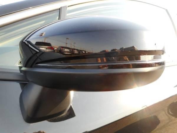 2018 Honda Clarity JHMZC5F37JC009578