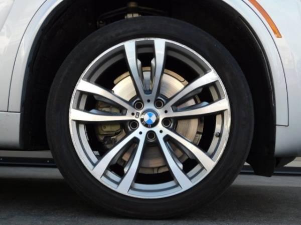 2016 BMW X5 xDrive40e 5UXKT0C55G0S77694