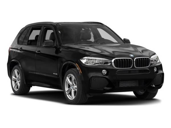 2017 BMW X5 xDrive40e 5UXKT0C59H0S80325